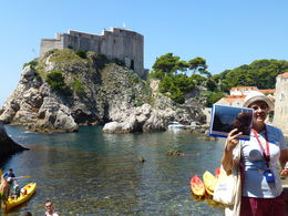 Photo of Dubrovnik Viator Exclusive: 'Game of Thrones' Walking Tour of Dubrovnik With Ana, our GOT guide