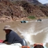 Photo of Las Vegas Grand Canyon White Water Rafting Trip from Las Vegas Fast