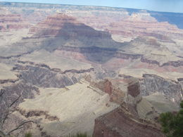 Photo of Grand Canyon National Park Grand Canyon Railway Adventure Package Grand Canyon view