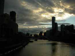 Photo of Melbourne Melbourne Sightseeing and Attraction Pass Melbourne