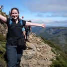 Photo of Launceston 3-Day Cradle Mountain Walking Expedition from Launceston Part Way up Cradle Mountain