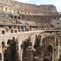 Photo of Rome Skip the Line: Ancient Rome and Colosseum Half-Day Walking Tour IMG_4132