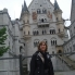 Photo of Munich Royal Castles of Neuschwanstein and Linderhof Day Tour from Munich In front of Neuschwantstein Castle