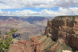 Photo of Grand Canyon National Park Grand Canyon Railway Adventure Package le grand canyon