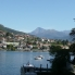Photo of Milan Lake Como Day Trip from Milan P1060515
