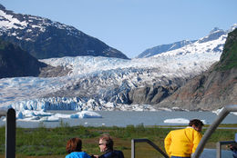 Photo of Juneau Viator Exclusive: Mendenhall Glacier, Whale-Watching Cruise and Juneau City Tour 055.jpg