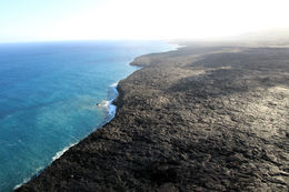 Photo of Big Island of Hawaii 45-Minute Open-Door Volcanoes Helicopter Flight 50-Minute Open-Door Volcanoes Helicopter Flight
