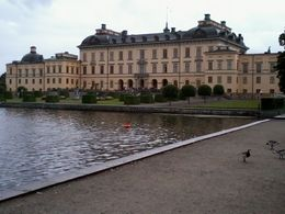 Photo of Stockholm The Stockholm Card Royal Palace