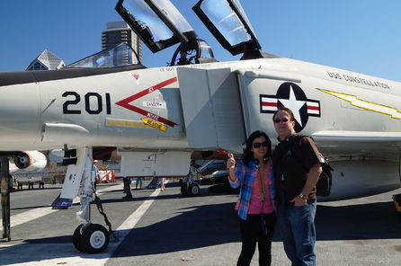 reno helicopter tours with D736 5160uss on Lorenzo Lamas Talks About His 28 Year Old Wife Carrying His Daughters Baby furthermore Special Offers Air Specials Southwest Airlines further 1280049 SkyTime Helicopter Air Tours also Story in addition San Diego Pd Subdues Suspect Airborne Astar Wins Flir Vision Award.