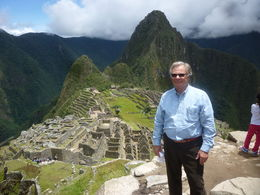 Photo of Cusco Machu Picchu Day Trip from Cusco Wonderful experience!