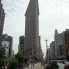 Photo of New York City New York City Hop-on Hop-off Tour and Harbor Cruise Flatiron Building