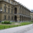 Former Gestapo Headquarters Munich