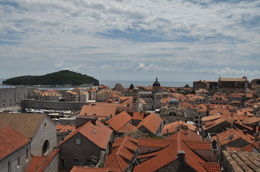 Photo of Dubrovnik Viator Exclusive: 'Game of Thrones' Walking Tour of Dubrovnik On the wall
