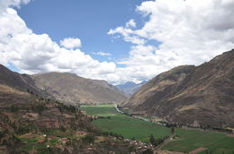 Photo of Cusco Sacred Valley Community Small Group Tour from Cusco Sacred Valley