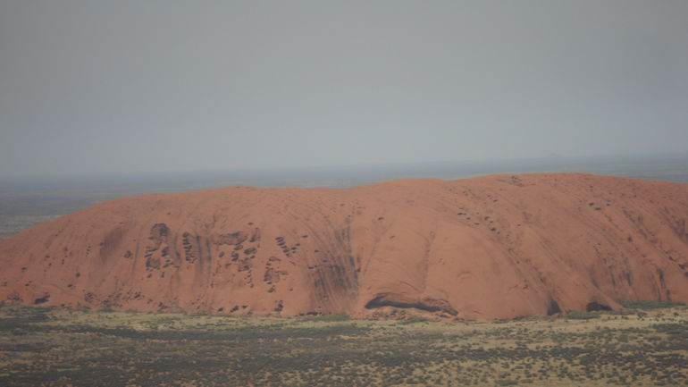 SAM_4525 - Ayers Rock