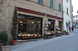 Photo of Rome Tuscany in One Day Sightseeing Tour from Rome Shops in the Village
