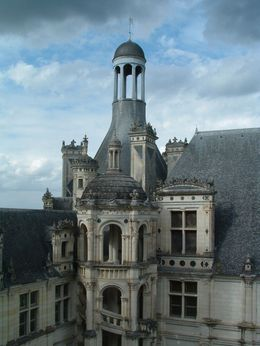 Photo of Paris 3-Day Normandy, St Malo, Mont Saint-Michel, Chateaux Country Tour from Paris Castle