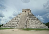 Photo of Cancun Chichen Itza Day Trip from Cancun