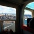 Foto von New York City Manhattan Sky Tour: New York - Helikopter Rundflug 63037_1404978040875_1125094600_30978061_6720127_n