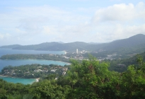 Photo of Phuket Phuket Introduction City Sightseeing Tour