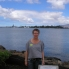 Photo of Oahu Arizona Memorial, Pearl Harbor and Punchbowl Sightseeing Tour Mrs Christine Child