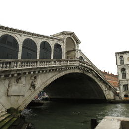 Photo of Venice Skip the Line: Best of Venice Walking Tour including Basilica di San Marco Rialto Bridge