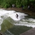 Surfs Up in Munich