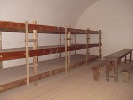 Photo of Prague Terezin Concentration Camp Day Tour from Prague Bedrooms