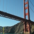 Photo of San Francisco San Francisco Bay Sailing Cruise Golden gate bridge