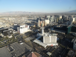 Photo of Las Vegas Ultimate Grand Canyon 4-in-1 Helicopter Tour Las Vegas