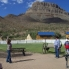 Photo of Las Vegas Grand Canyon Helicopter and Ranch Adventure Lasso - yaaa heee