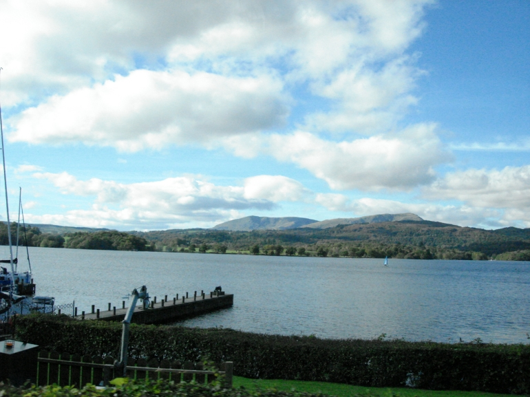 3-Day Beatrix Potter Experience - Lake District