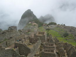 Photo of Cusco Machu Picchu Day Trip from Cusco Magnificient!