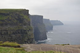 Photo of Dublin Cliffs of Moher Day Trip from Dublin Moher Septiembre