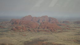 Photo of Ayers Rock Uluru and Kata Tjuta Tour by Helicopter from Ayers Rock SAM_4540