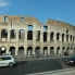 Foto von Rom Keine Warteschlangen: Antikes Rom und Kolosseum - Halbtägiger Rundgang Skip the Line: Ancient Rome and Colosseum Half-Day Walking Tour