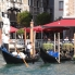 Photo of Venice Skip the Line: Venice in One Day St Marco Dock