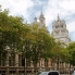 Photo of London London Shared Arrival Transfer: Airport to Hotel Victoria & Albert Museum
