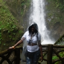 Photo of San Jose Combo Tour - Best of Costa Rica from San Jose 147