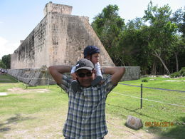 Photo of Cancun Chichen Itza Day Trip from Cancun At Chichen Itza
