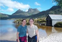 Photo of Launceston 3-Day Cradle Mountain Walking Expedition from Launceston