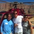 Photo of Las Vegas Grand Canyon All American Helicopter Tour Landing Pad