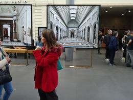 Photo of Rome Skip the Line: Vatican Museums, Sistine Chapel and St Peter's Basilica Half-Day Walking Tour Notre guide!!!