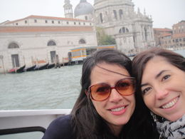 Photo of Venice Skip the Line: Best of Venice Walking Tour including Basilica di San Marco Venice Grand Canal
