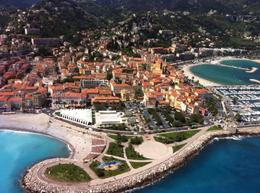 Photo of Monaco French Riviera Scenic Helicopter Tour from Monaco Amazing views!