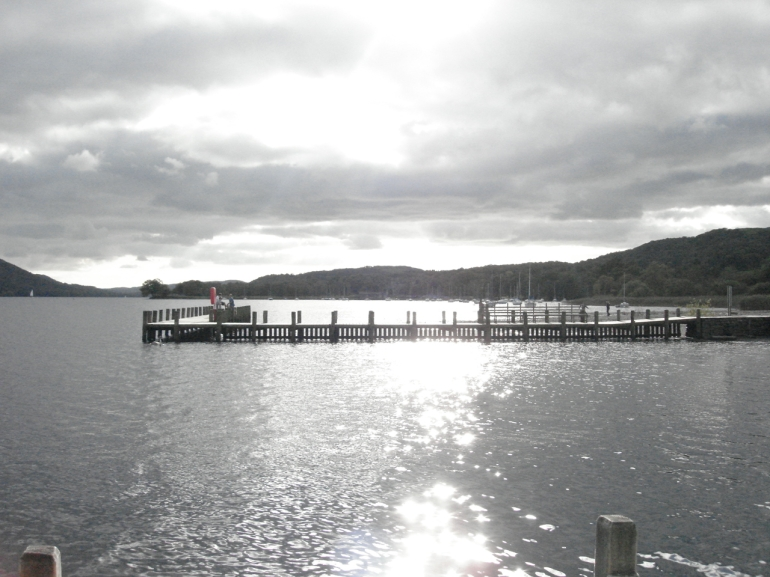 DSC00369 - Lake District
