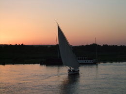 Photo of Cairo Private Tour: Giza Pyramids, Sphinx, Memphis, Sakkara Great sunsets