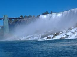 Photo of Toronto Niagara Falls Day Trip from Toronto Niagara Falls, Canada