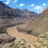 Foto von Las Vegas Grand Canyon – All American-Hubschrauberflug The canyon