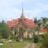 Photo of Phuket Phuket Introduction City Sightseeing Tour Wat Chalong temple
